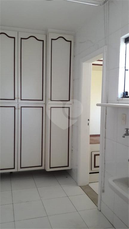 Venda Apartamento Salvador Graça REO528702 36