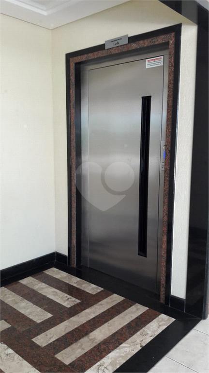 Venda Apartamento Salvador Graça REO528702 40