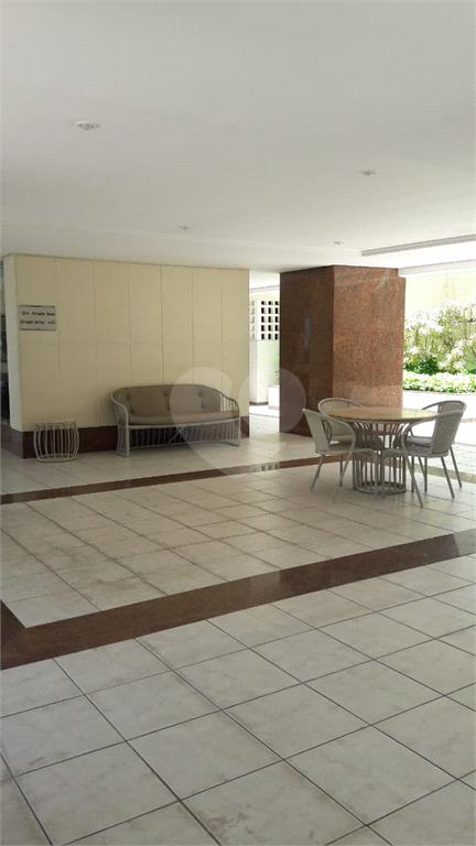 Venda Apartamento Salvador Graça REO528702 41