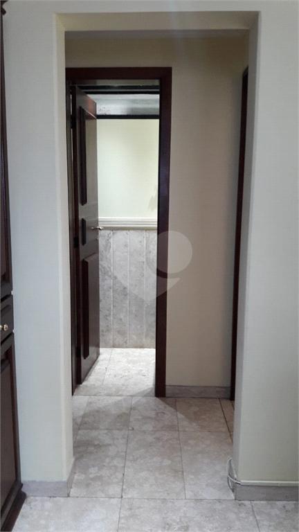 Venda Apartamento Salvador Graça REO528702 11