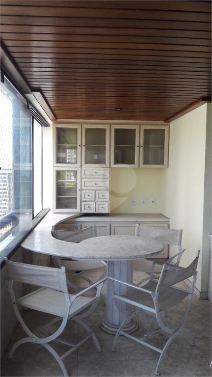 Venda Apartamento Salvador Graça REO528702 8