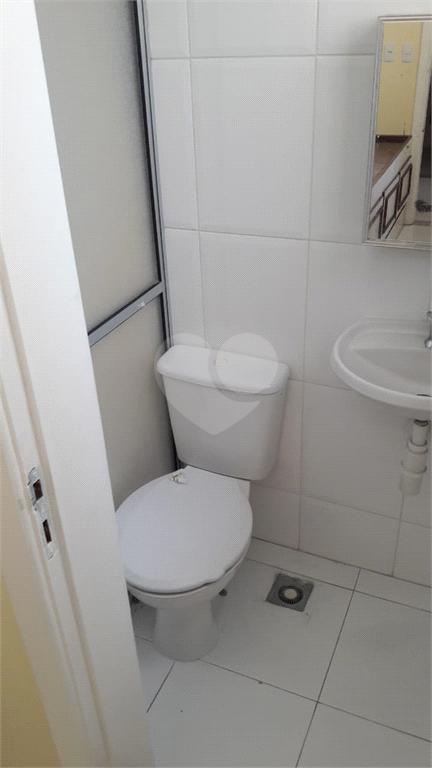 Venda Apartamento Salvador Graça REO528702 38