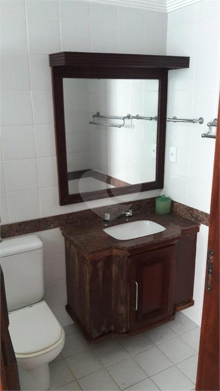 Venda Apartamento Salvador Graça REO528702 19