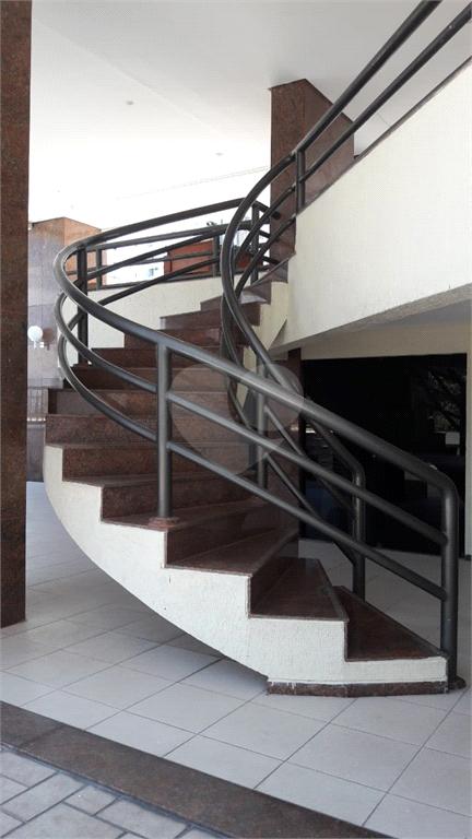 Venda Apartamento Salvador Graça REO528702 42