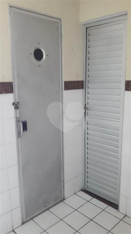 Venda Apartamento Salvador Graça REO528702 50