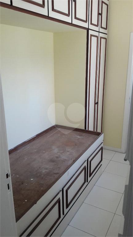 Venda Apartamento Salvador Graça REO528702 37