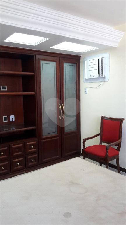 Venda Apartamento Salvador Graça REO528702 30