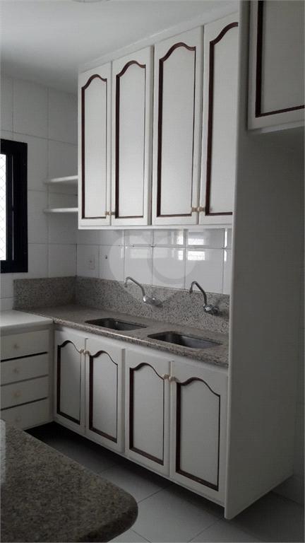 Venda Apartamento Salvador Graça REO528702 33