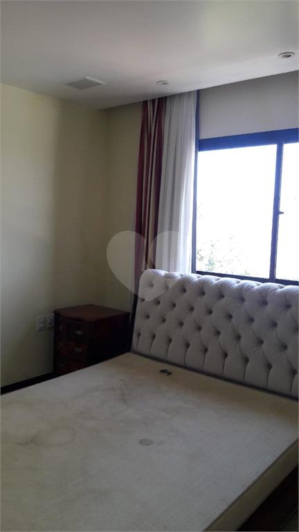 Venda Apartamento Salvador Graça REO528702 28