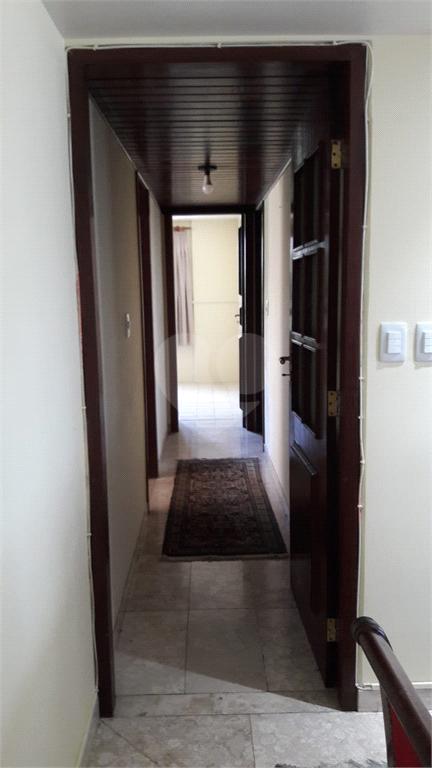 Venda Apartamento Salvador Graça REO528702 15