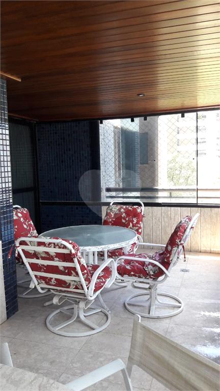 Venda Apartamento Salvador Graça REO528702 10