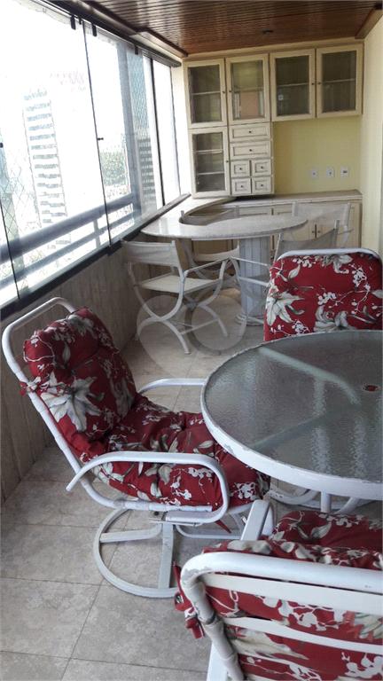 Venda Apartamento Salvador Graça REO528702 9
