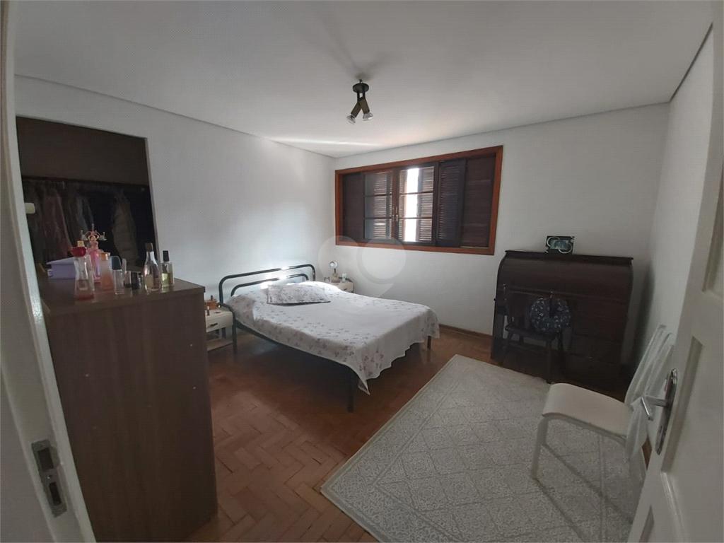 Venda Casa de vila São Paulo Vila Mariza Mazzei REO528940 11