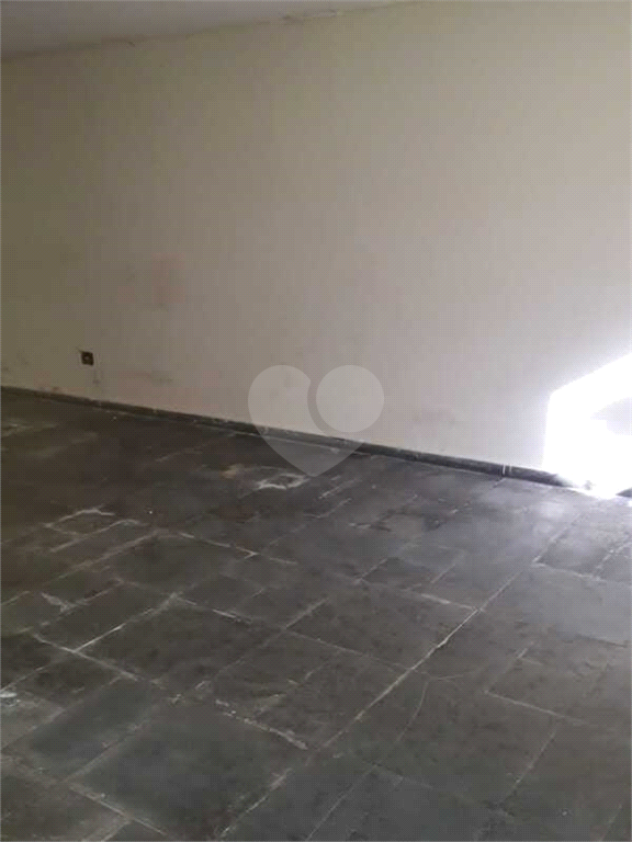 Aluguel Casa Santos Boqueirão REO528970 27