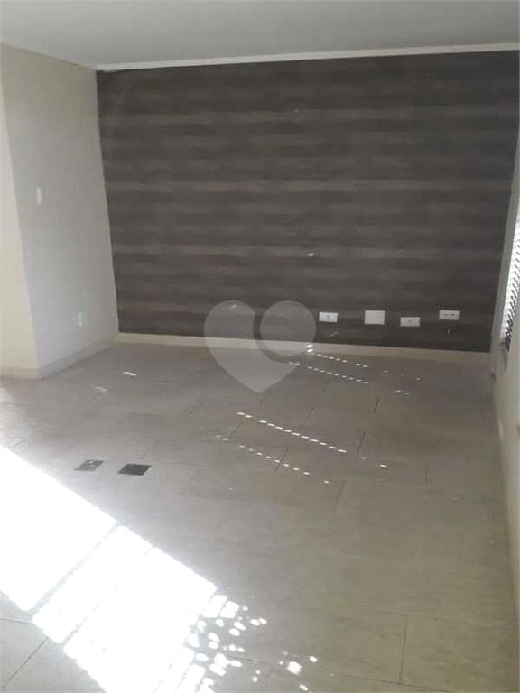 Aluguel Casa Santos Boqueirão REO528970 19