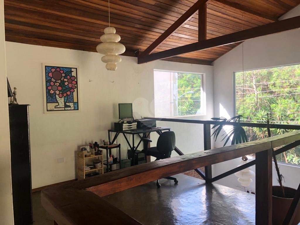 Venda Casa São Paulo Jardim Do Colégio (zona Norte) REO529009 14