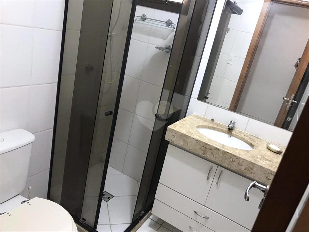 Venda Apartamento Salvador Costa Azul REO529213 13
