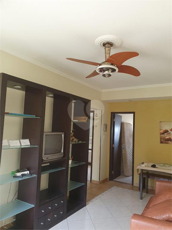 Venda Apartamento São Vicente Itararé REO529228 23