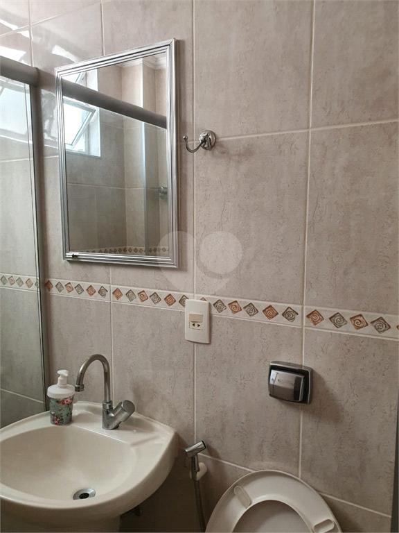 Venda Apartamento São Vicente Itararé REO529228 16