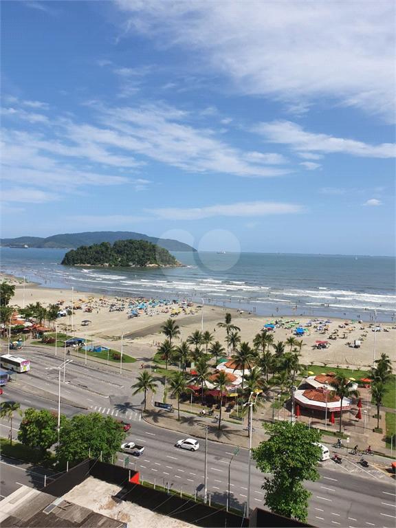 Venda Apartamento São Vicente Itararé REO529228 1