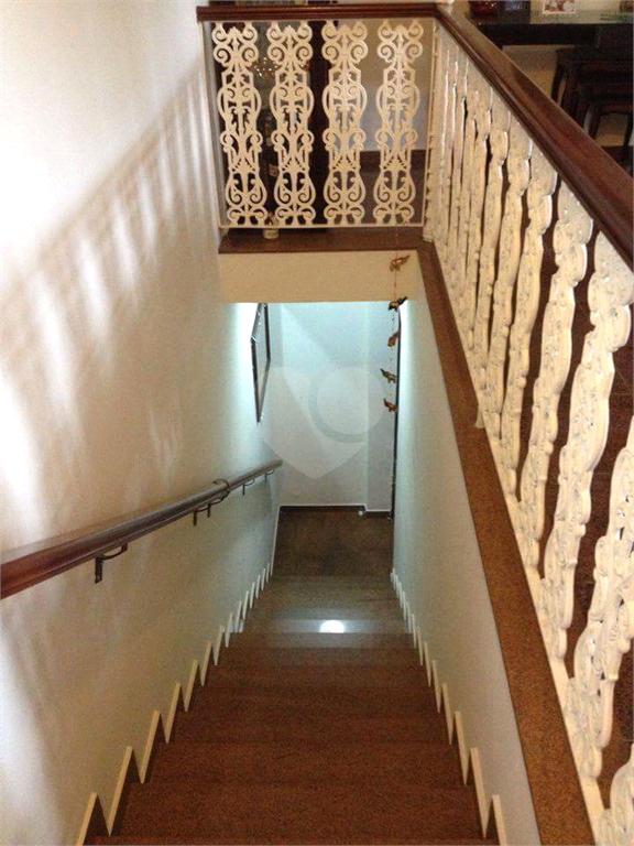 Venda Casa Santos Boqueirão REO529391 5