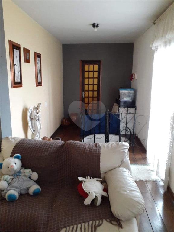 Venda Cobertura Rio De Janeiro Engenho Novo REO529491 1