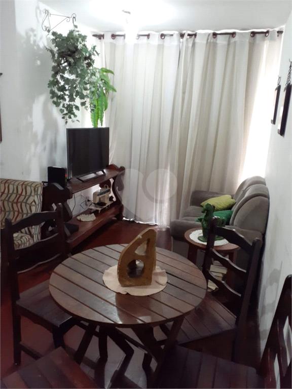 Venda Cobertura Rio De Janeiro Engenho Novo REO529491 3