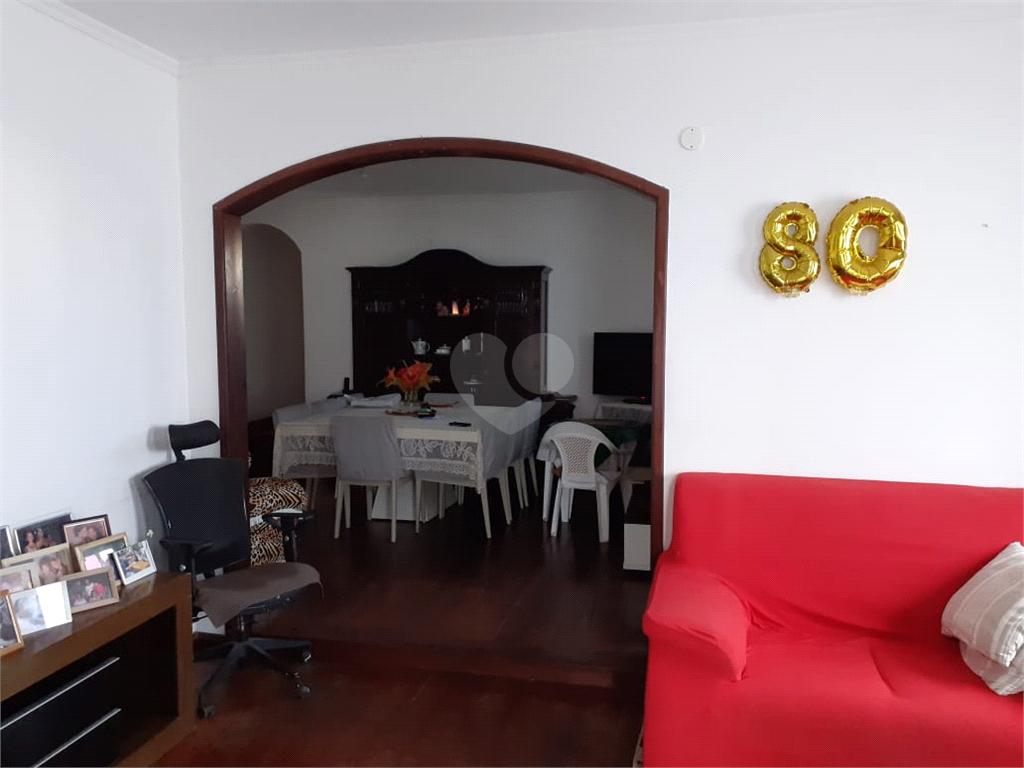 Venda Casa Salvador Pituba REO529689 2
