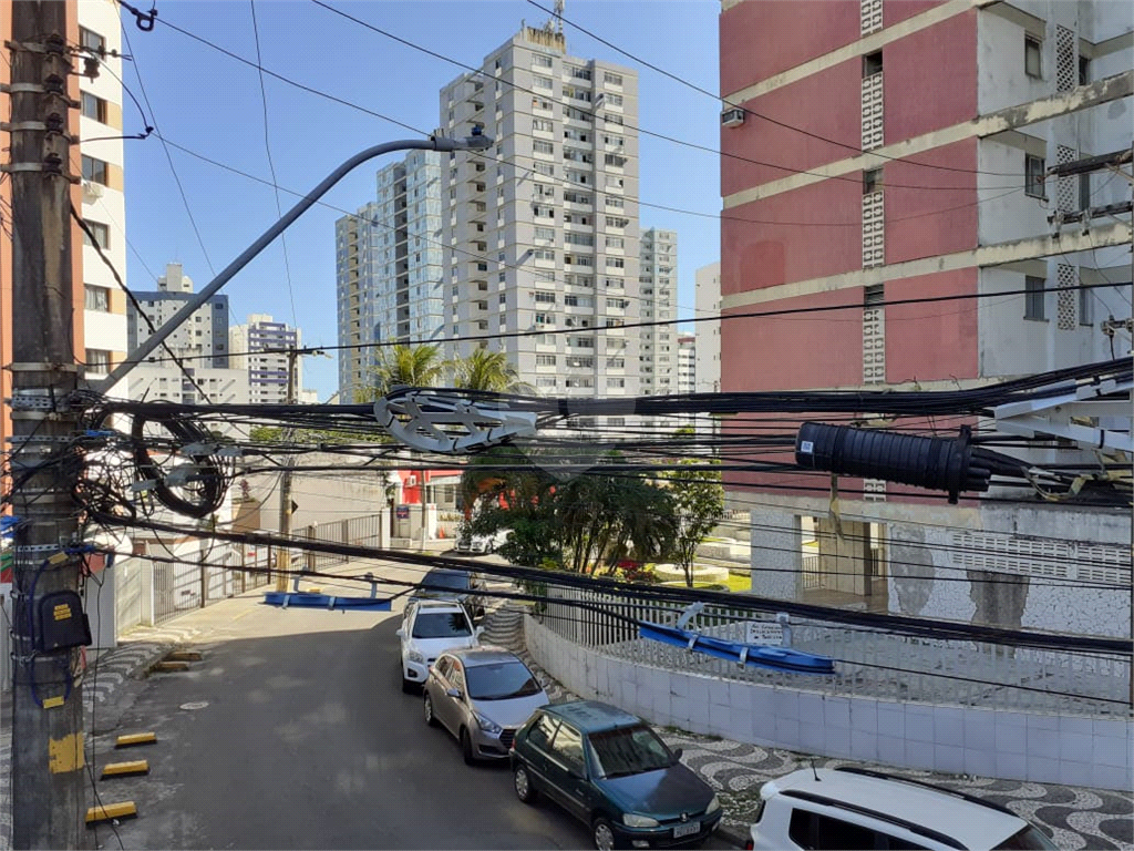 Venda Casa Salvador Pituba REO529689 40