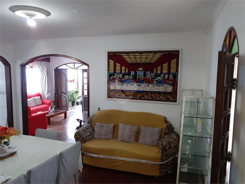 Venda Casa Salvador Pituba REO529689 3