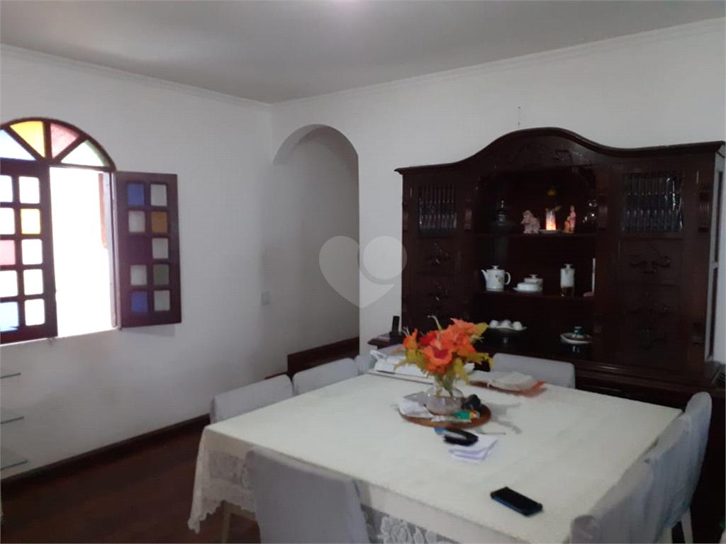 Venda Casa Salvador Pituba REO529689 24