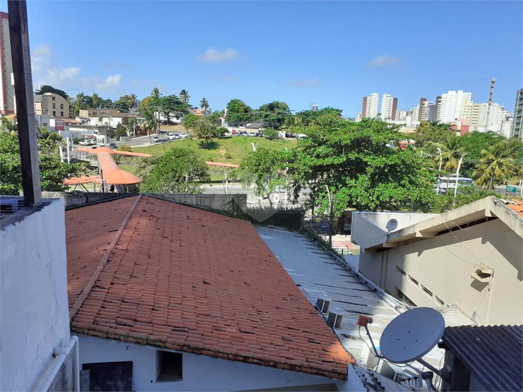 Venda Casa Salvador Pituba REO529689 16