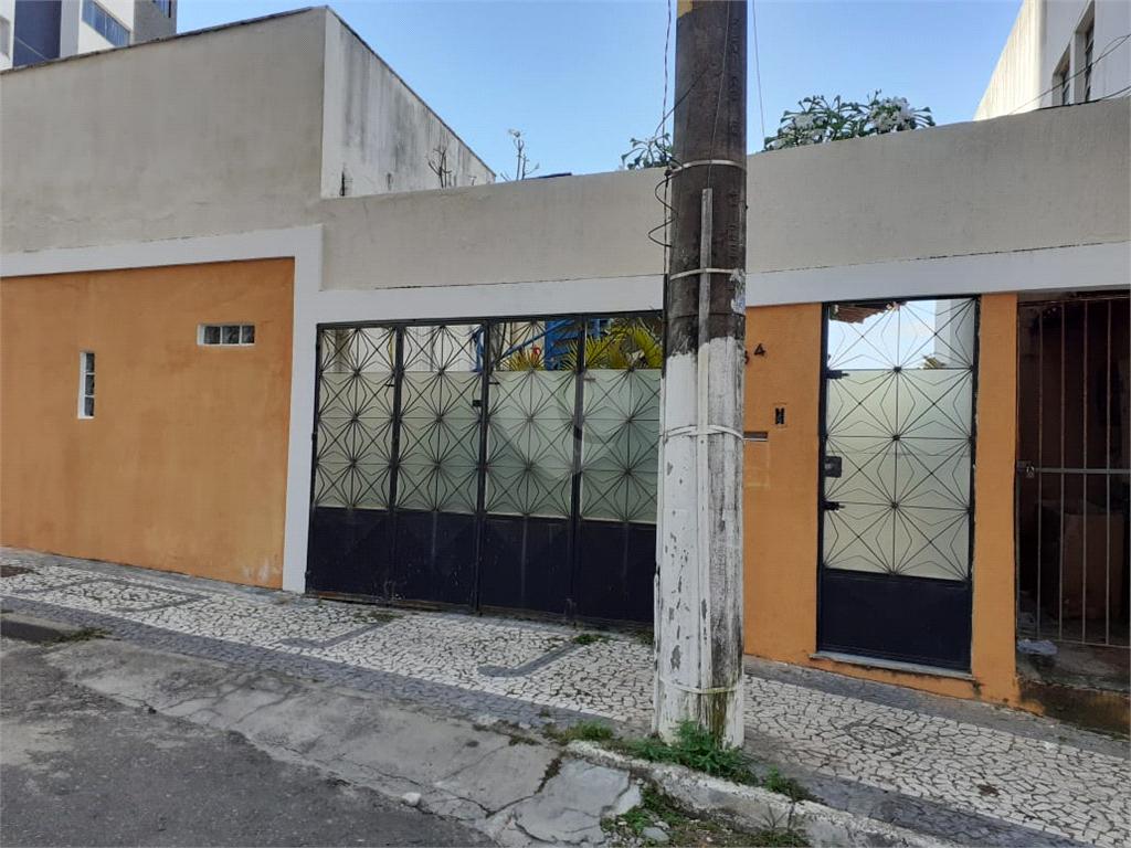Venda Casa Salvador Pituba REO529689 38