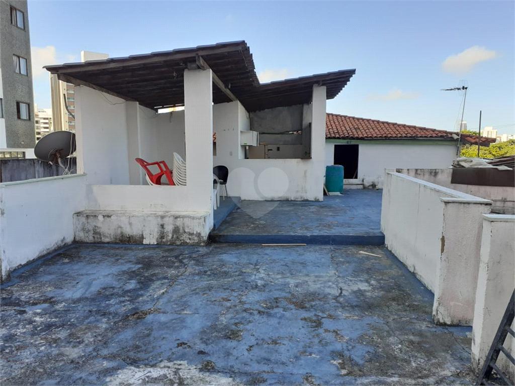 Venda Casa Salvador Pituba REO529689 18