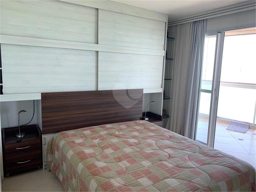 Venda Apartamento Vila Velha Praia De Itaparica REO529697 6