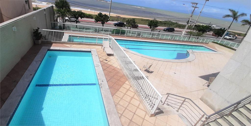 Venda Apartamento Vila Velha Praia De Itaparica REO529697 15