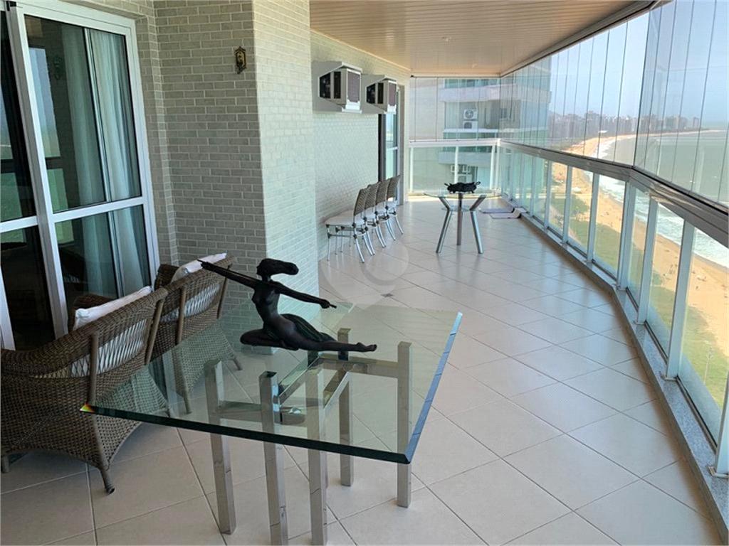 Venda Apartamento Vila Velha Praia De Itaparica REO529697 1
