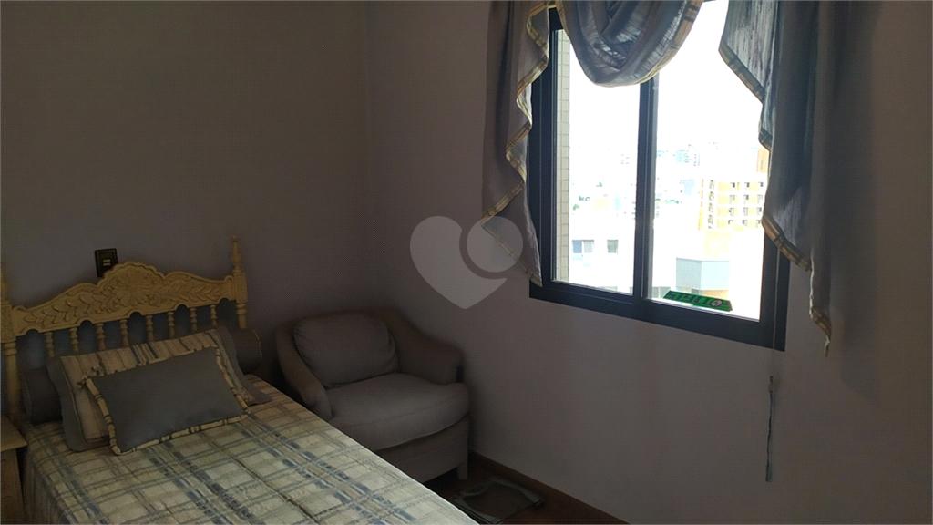 Venda Apartamento São Caetano Do Sul Santa Paula REO529803 23