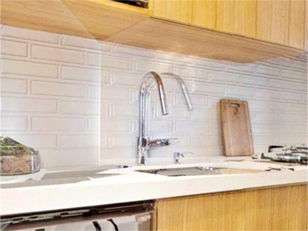 Venda Apartamento São Paulo Pinheiros REO529875 37