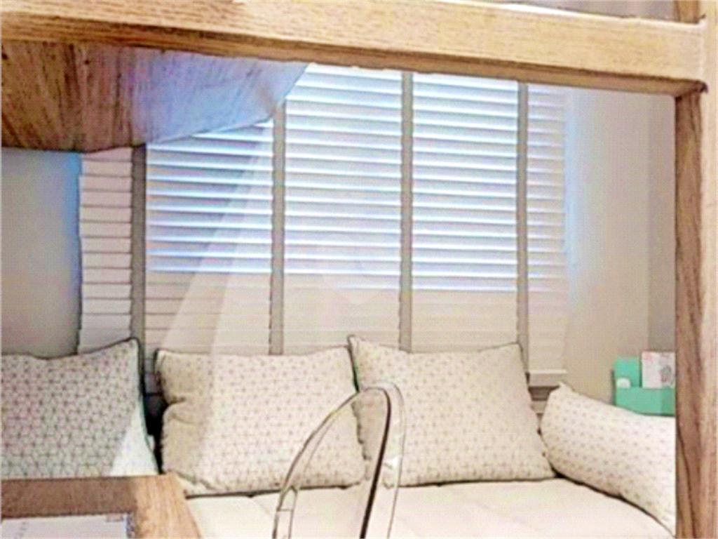 Venda Apartamento São Paulo Pinheiros REO529878 11