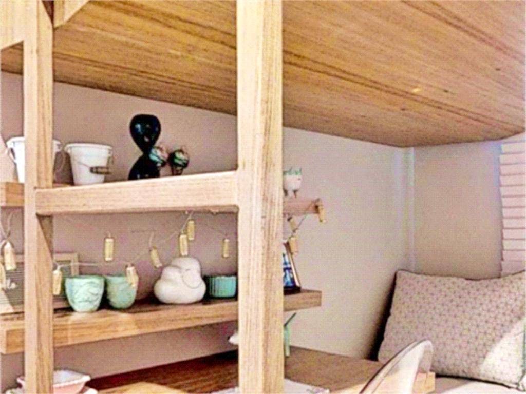 Venda Apartamento São Paulo Pinheiros REO529878 35