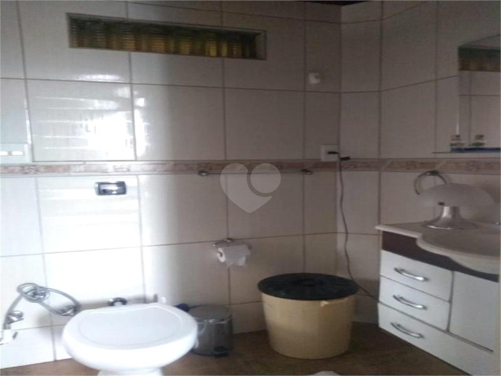 Venda Apartamento São Paulo Pinheiros REO530032 39