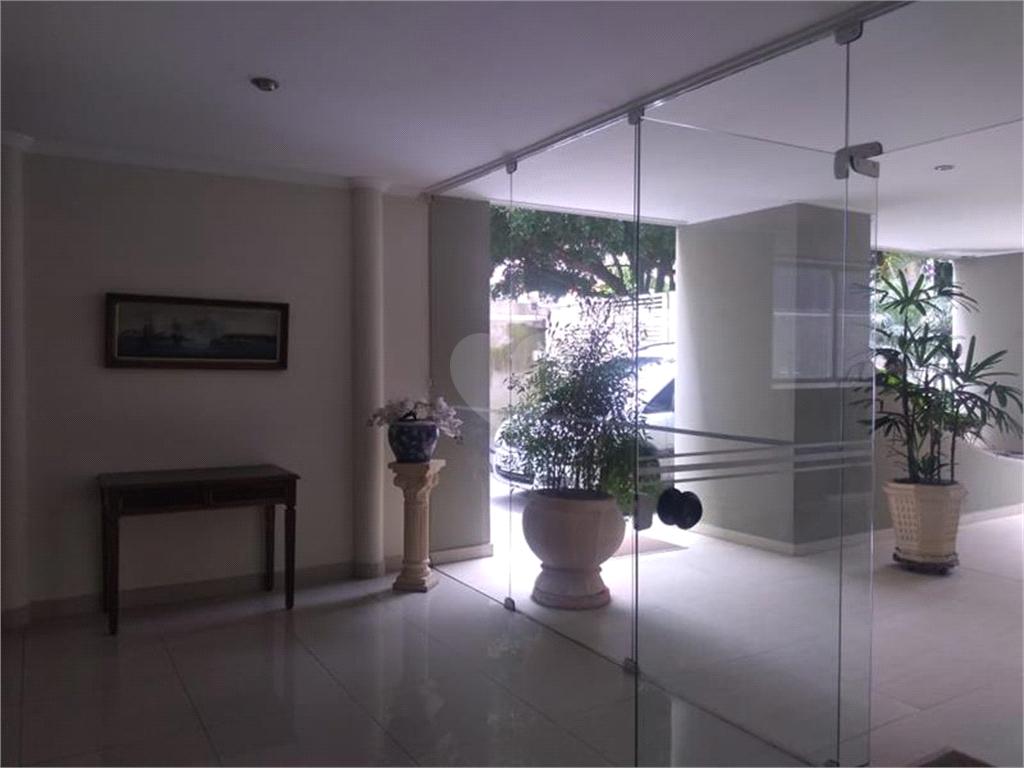 Venda Apartamento São Paulo Pinheiros REO530032 66