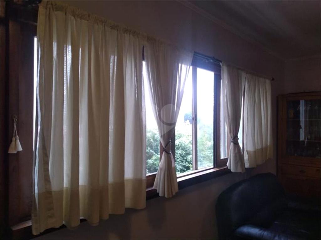 Venda Apartamento São Paulo Pinheiros REO530032 14