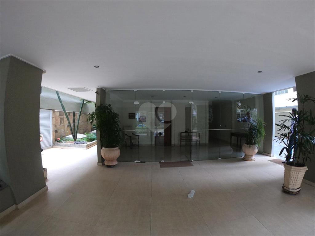 Venda Apartamento São Paulo Pinheiros REO530032 64