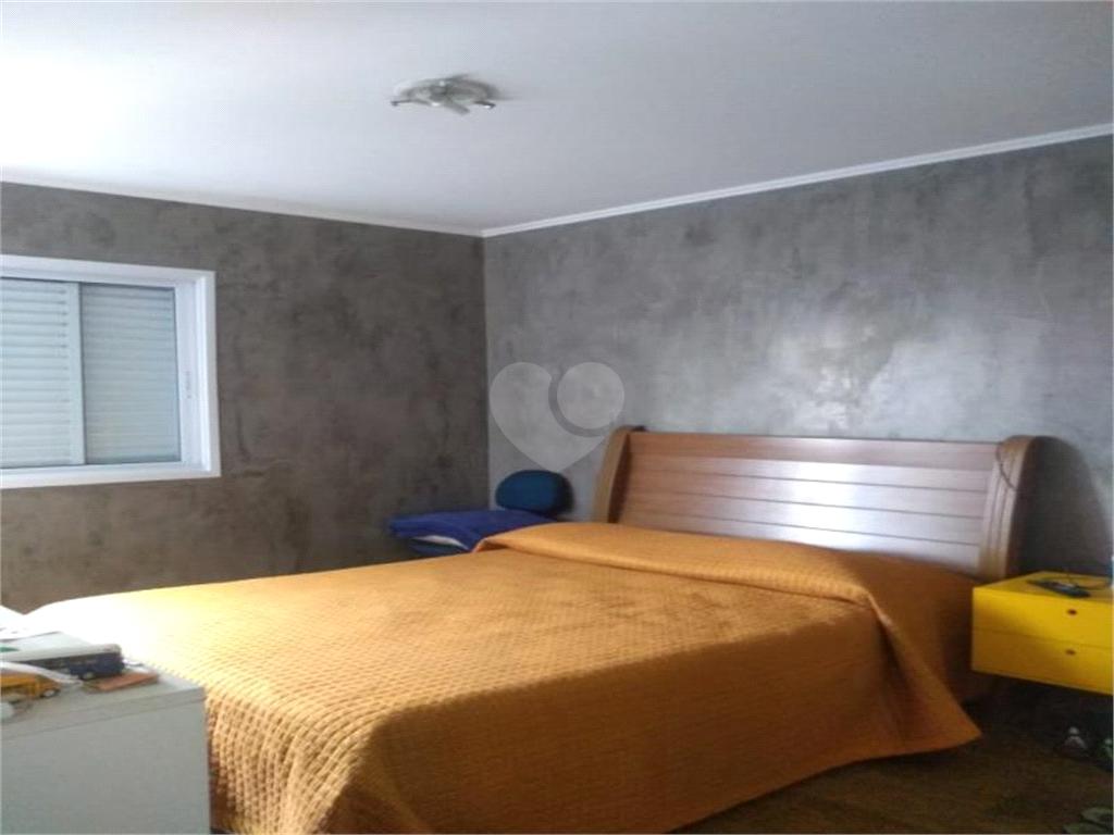Venda Apartamento São Paulo Pinheiros REO530032 32