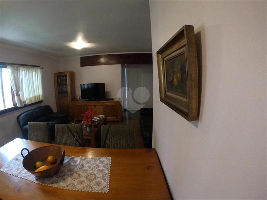 Venda Apartamento São Paulo Pinheiros REO530032 7