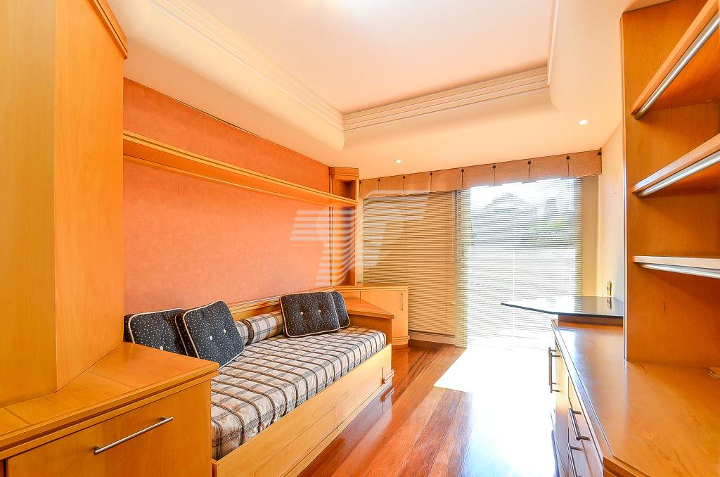 Venda Casa Curitiba Campina Do Siqueira REO530060 24