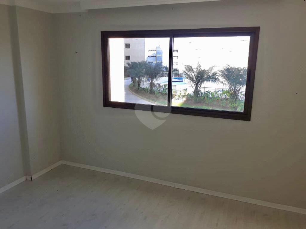 Venda Apartamento Salvador Trobogy REO530244 15