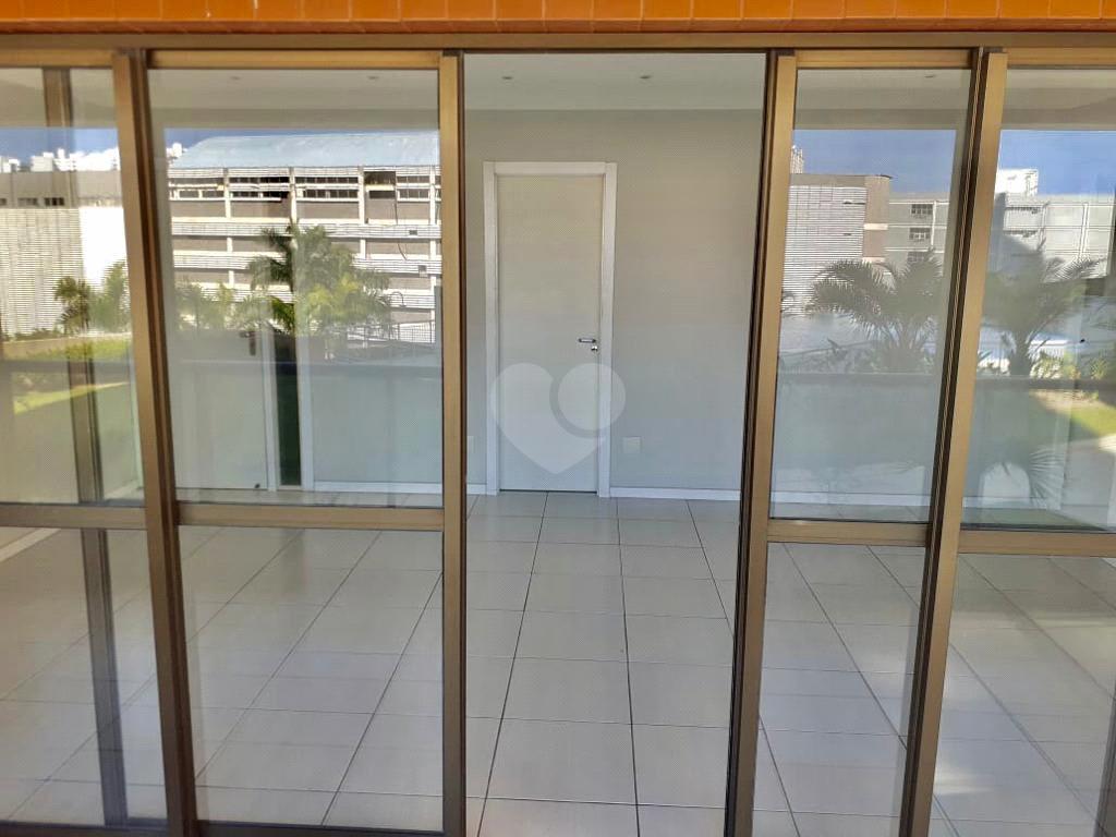 Venda Apartamento Salvador Trobogy REO530244 4